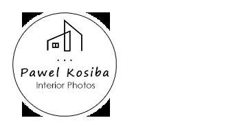 Paweł Kosiba Interior Photos